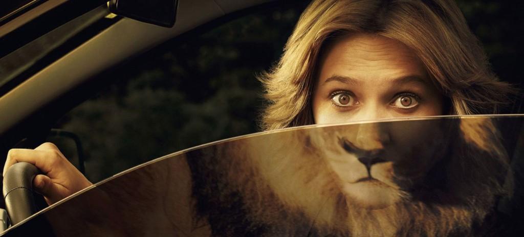 lion-girl-1440x2560 (1)