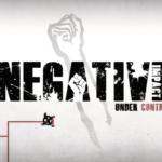 негатив под контроль