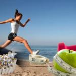 составляющие здоровья