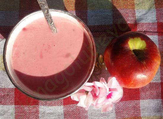 Country Farms, Super Greens, сертифицированная органическая формула из цельных продуктов